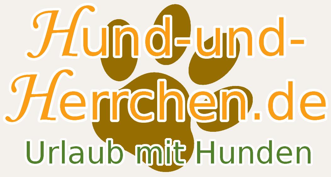Urlaub Am Bodensee Mit Hund Ferienwohnungen Ferienhauser Am See