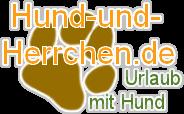 Hund-und-Herrchen.de